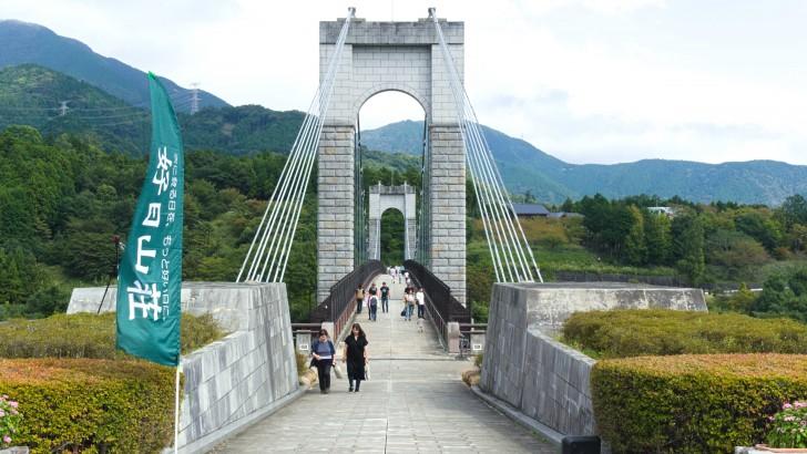 yamamori08