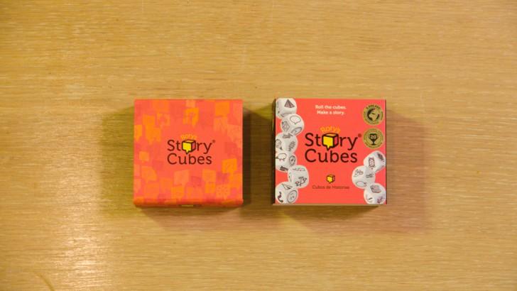 storycubes02