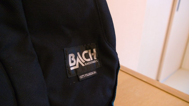 bach00_02