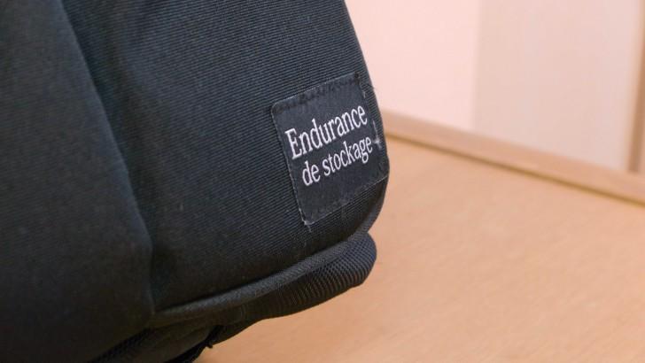 Endurance01_02