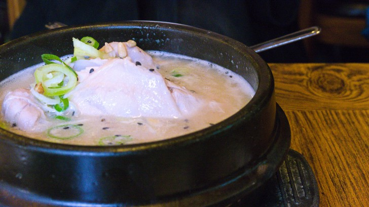 korea032