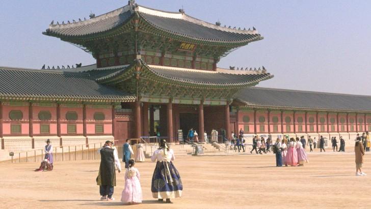 korea034