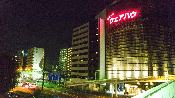 kawasaki_werahouse02