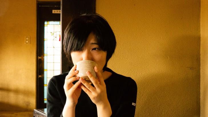 kamakura_soba04