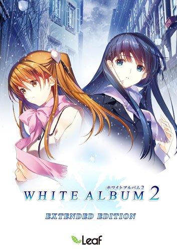 white_album2_01