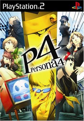 persona4_01