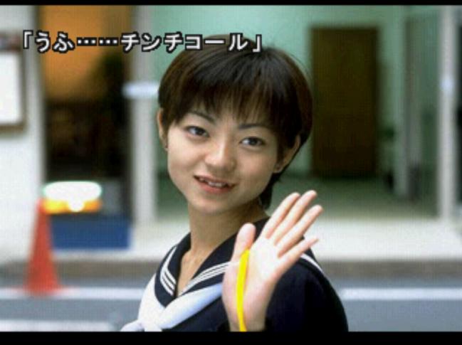 machi_02