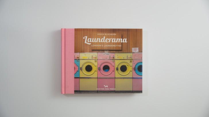 Launderettes01