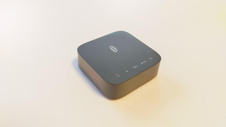 PC_wireless02
