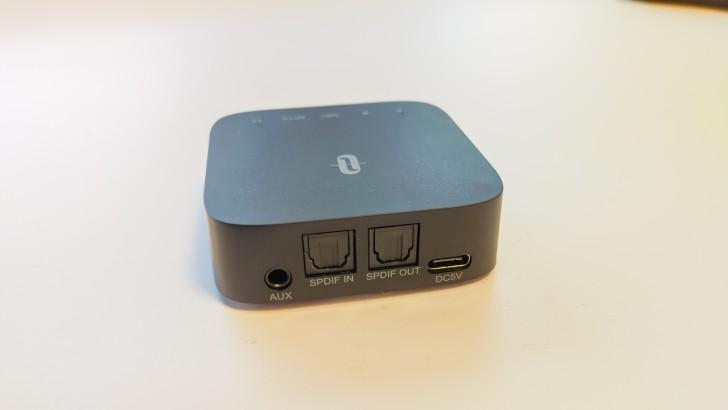 PC_wireless03