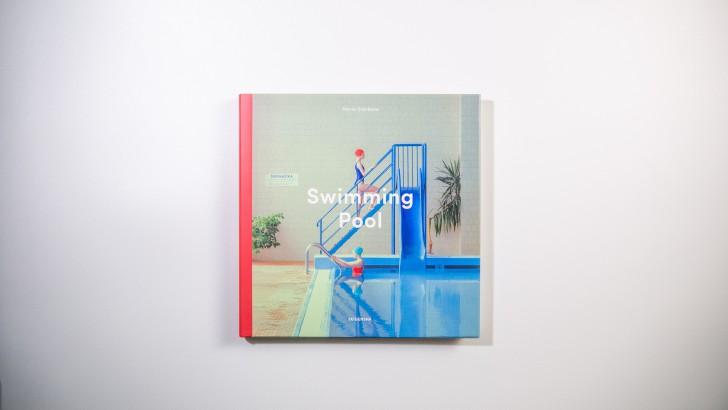 SwimingPool01