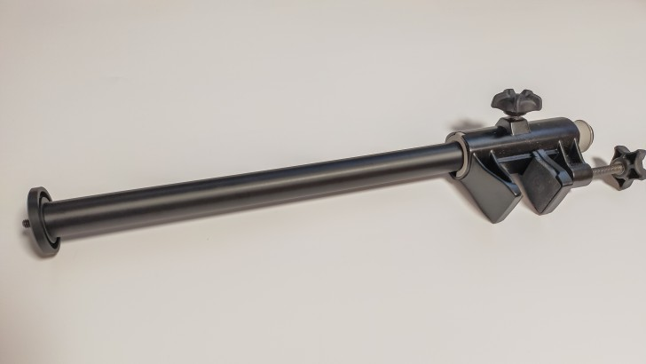 clamp01