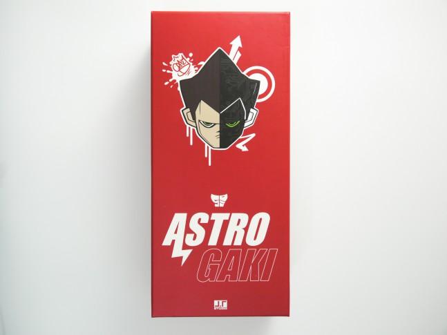 AstroGaki001