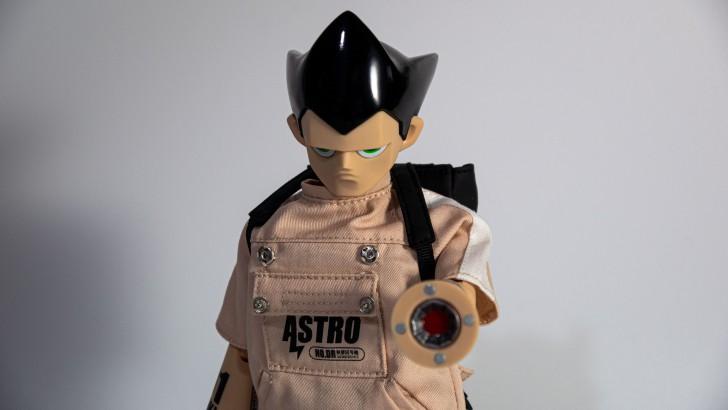 AstroGaki009