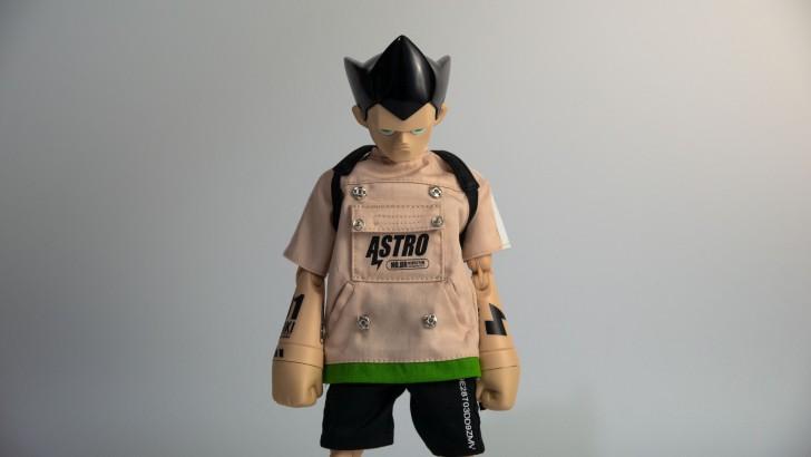 AstroGaki006