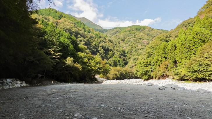 oosawa_camp01
