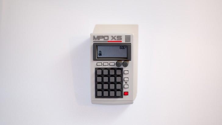 2020buy013
