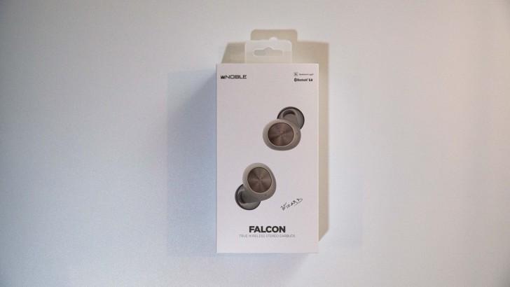 falcon001
