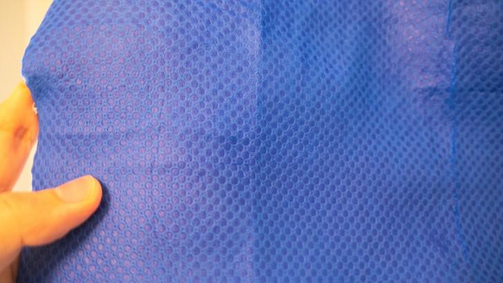 chamois_towel03