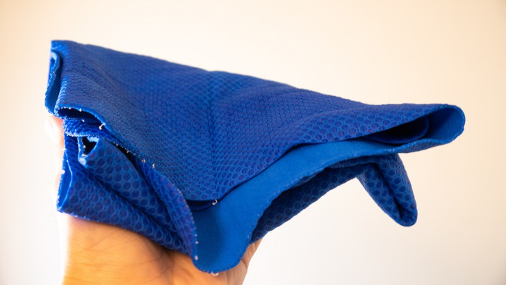 chamois_towel02
