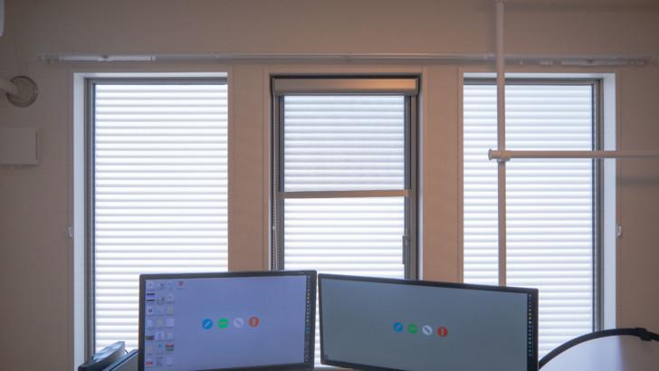 window_film01
