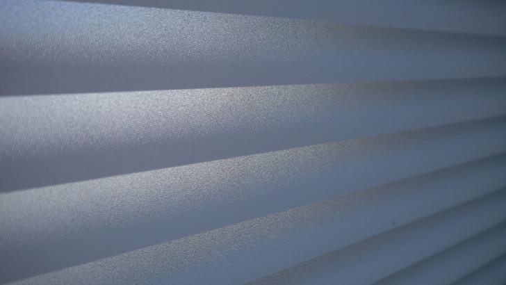 window_film02