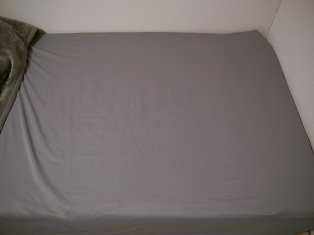 bedding07