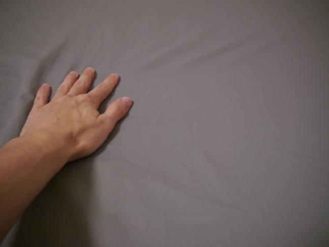 bedding10