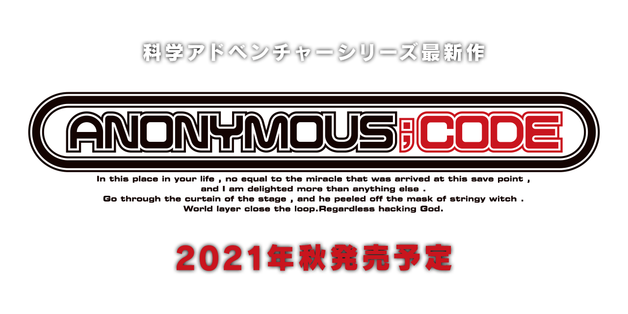 2021enjoymentgame001
