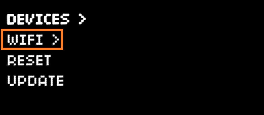 NornsShield006