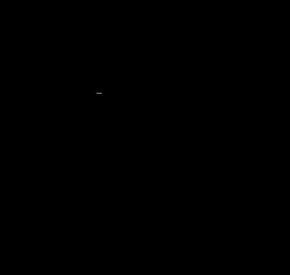 NornsShield004