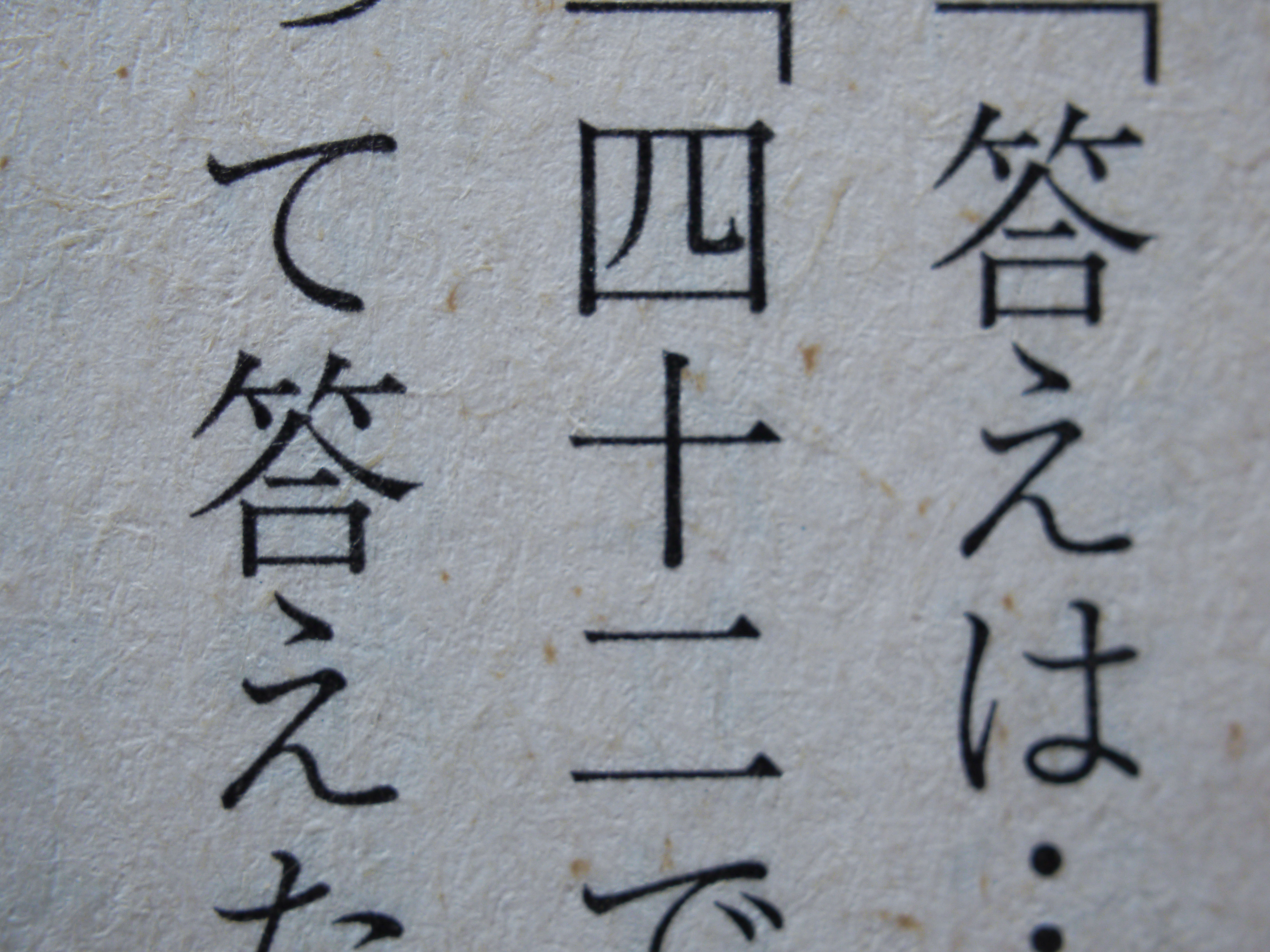 macro_renzu009